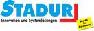 Stadur Innovation und Systemlösungen Produktions GmbH