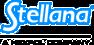 Stellana Deutschland GmbH
