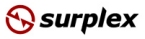 Surplex Direct Home Corporation GmbH