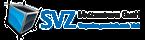 SVZ Maschinenbau GmbH