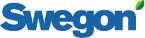Swegon AG