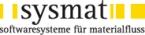 sysmat GmbH