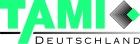 TAMI Deutschland GmbH