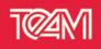 TEAM GmbH - Ihr Partner für IT