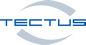 TECTUS Transponder Technology GmbH