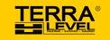TERRA LEVEL ®