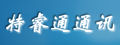 Suzhou Teruitong Communication Co., Ltd