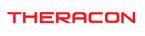 Theracon GmbH
