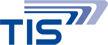 TIS GmbH