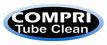 Tube Clean GmbH