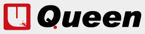 U Queen Machinery Co., Ltd. Daido Machinery Co., Ltd.