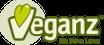 Veganz GmbH