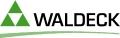 Waldeck GmbH & Co. KG