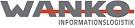 WANKO Informationslogistik GmbH