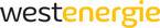 Westenergie AG, Bereich Netzservice