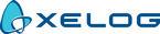 XELOG GmbH